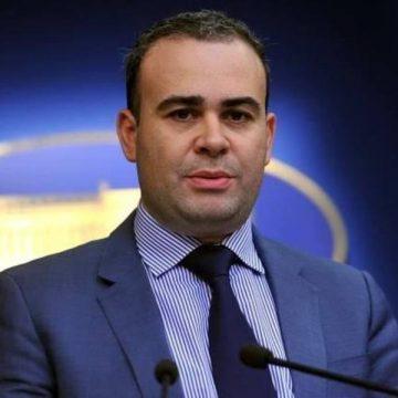 Tribunalul Dolj admite excepția invocată de Darius Vâlcov