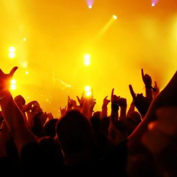Concertele anului 2019 în România, de la Bon Jovi și Metallica la Ed Sheeran și Lenny Kravitz