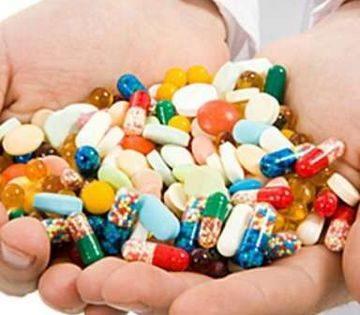 CAS Olt: Asiguraţii, mulţumiţi de condiţiile din spitale, nu şi de plata unor medicamente