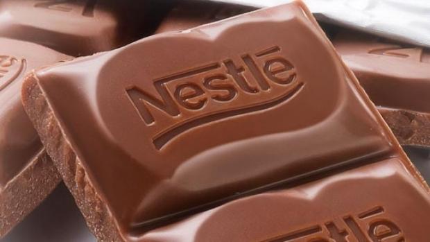 Fabrica Nestlé din Timișoara se închide