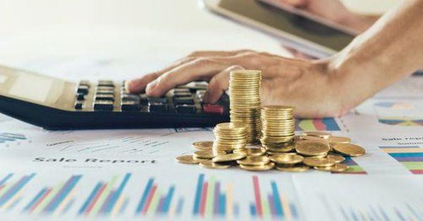 Fondurile de pensii private obligatorii, active în creştere cu 23,51%, în  noiembrie 2018