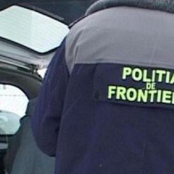 Amânare în procesul polițiștilor de frontieră doljeni care protejau o rețea de braconieri