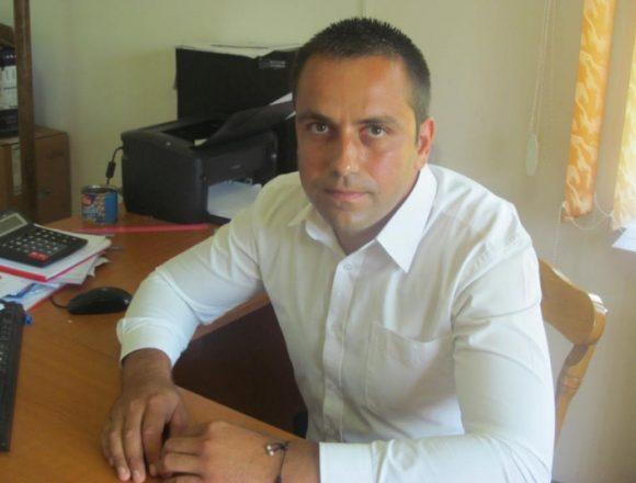 Un primar din Gorj s-a ales cu dosar penal pentru purtare abuzivă