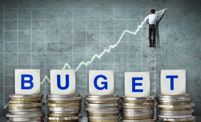 UDMR va lua mai mulţi bani de la buget