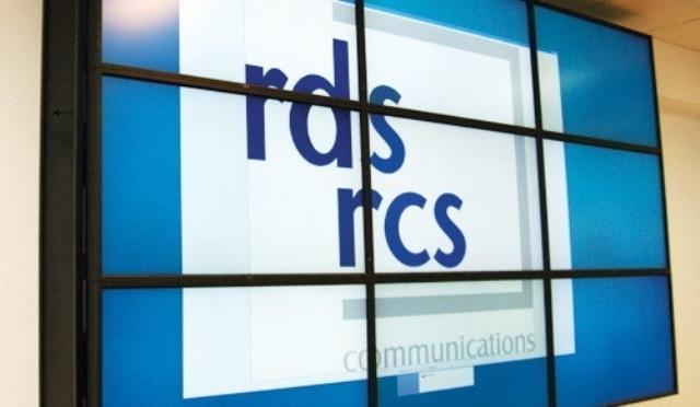 Ordonanţa pe fiscalitate își arată primele roade. RCS&RDS majorează preţurile serviciilor