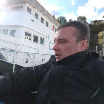 """Dr. Silviu Paul Trașcă, specialist cardiologie intervențională: """"Am întâlnit cazuri de infarct miocardic la tineri de 20 de ani"""""""