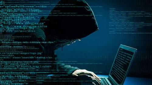 Hackerii au spart conturile politicienilor din Germania