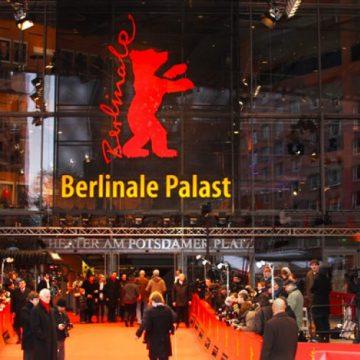 Regizorul român Marius Olteanu, selectat la Festivalul de film de la Berlin