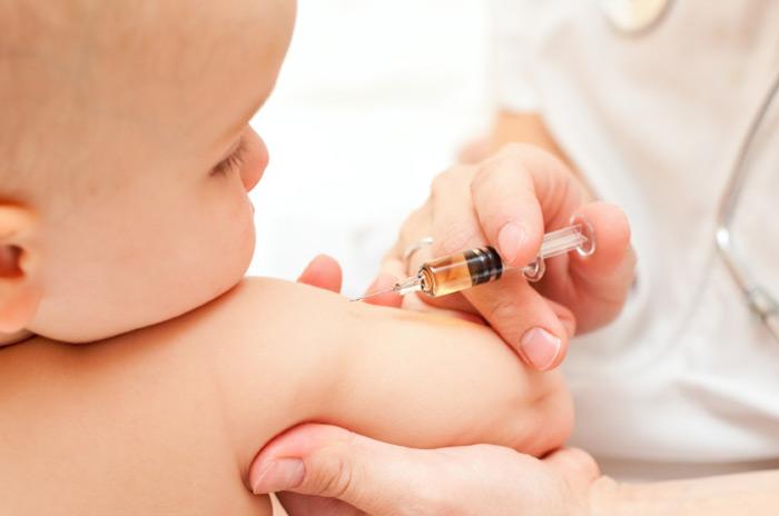 vaccinare obligatorie
