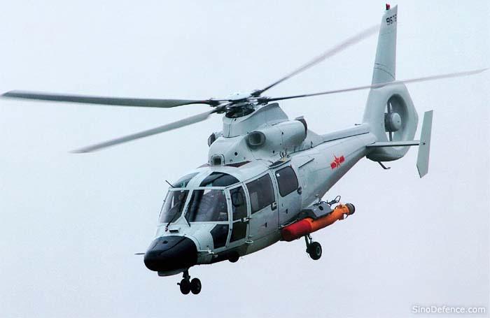 Elicopterele unui stat african, în revizie la Braşov