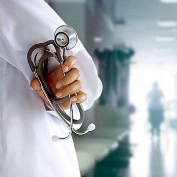 Gripa ucide încă un oltean
