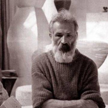 Două schiţe ale operelor lui Brâncuşi, la licitaţia de avangardă de la Artmark