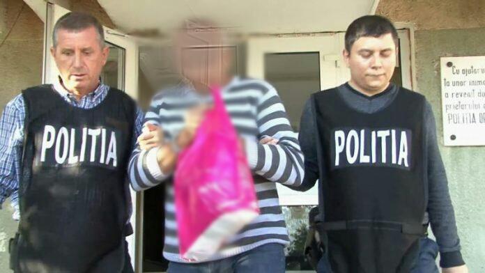 Tatăl unui polițist, trimis în judecată. S-a masturbat în fața unor eleve