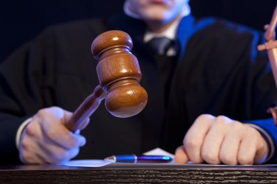 Secretara de la Drept, condamnată la 3 ani și 10 luni de pușcărie, din nou la instanță cu măsura preventivă