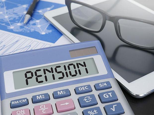 Pensiile speciale, majorate din nou