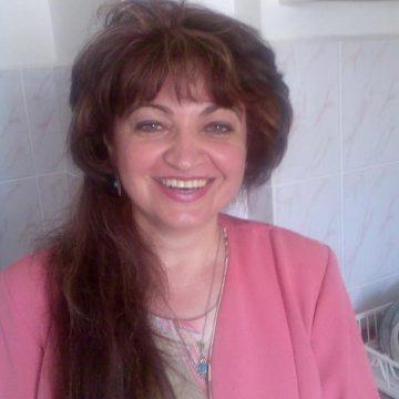"""DESPRE CULTURA DE AZI: Mariana Didu și/sau """"Eonul iubirii"""""""