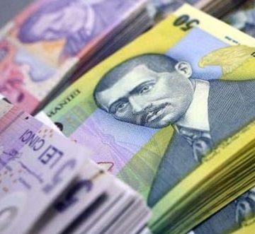 BNR publică indicele de referinţă care înlocuieşte ROBOR la stabilirea dobânzilor pentru creditele acordate consumatorilor