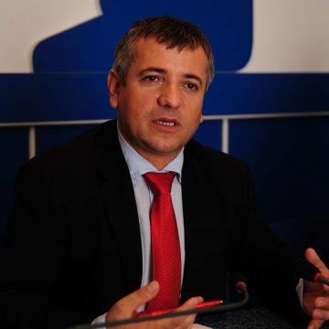 Mehedinți: Primarul Screciu construiește o centrală nouă pentru Severin