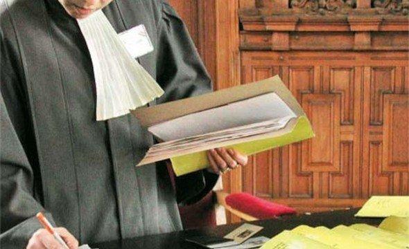 Trimis în judecată după ce a luat fonduri europene cu acte false