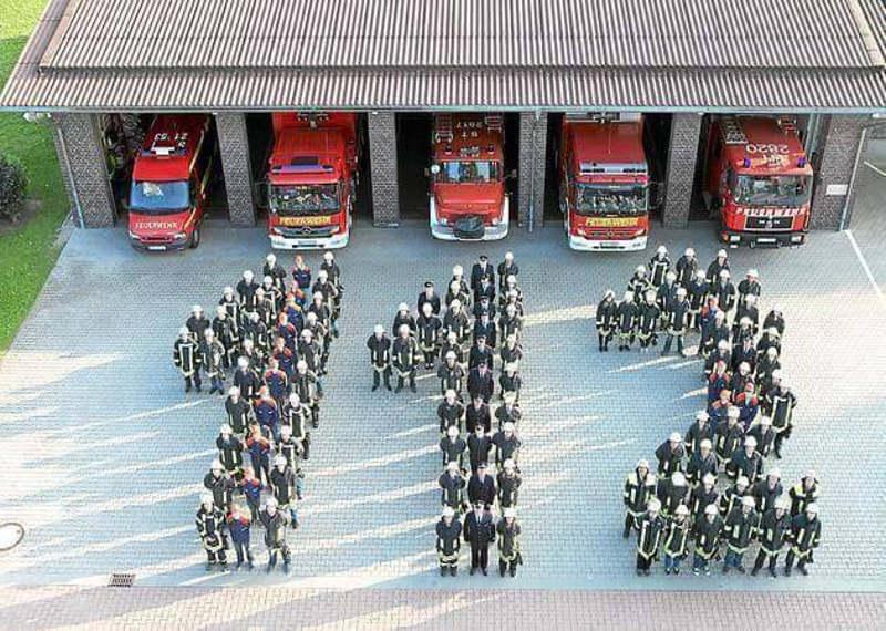Ziua Internațională a Numărului Unic pentru Apeluri de Urgență – 112!