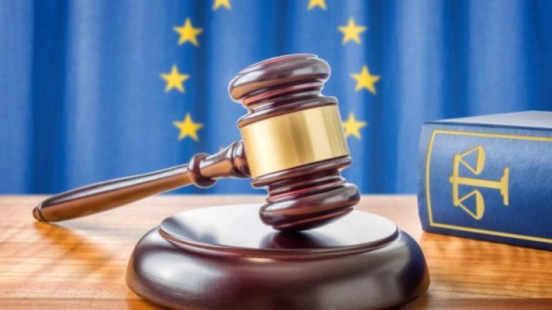 Proxenetul craiovean condamnat pentru tentativă de omor a fost menținut în arest