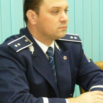 Mehedinți: Polițiștii au emis 7 ordine de protecție a victimelor