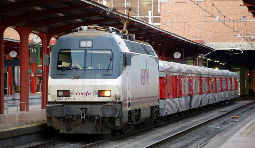 Români, implicaţi în accidentul feroviar de lângă Barcelona