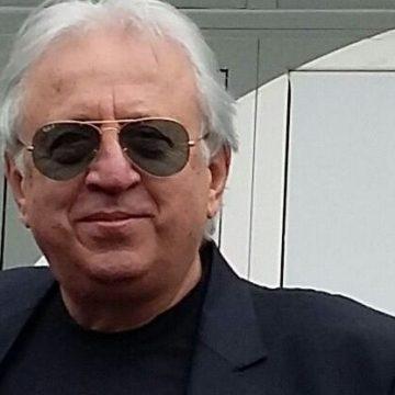 Marcel Popescu, ironii la adresa lui MM Stoica!