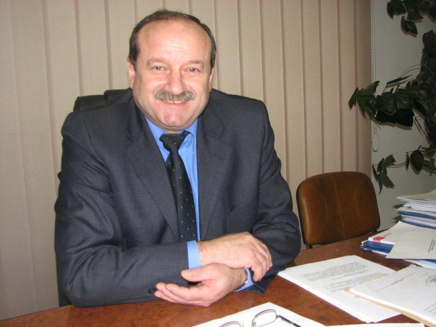 Mehedinți: Prefectul a început pregătirile tehnice pentru votare