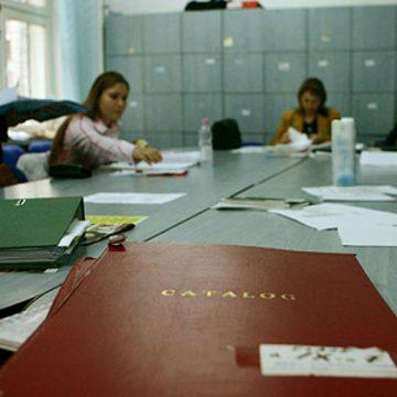 Cinci măsuri pentru debirocratizarea activității profesorilor, începând de astăzi