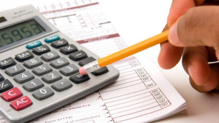 Ministrul Finanțelor anunță dezastru bugetar: deficit de 4%
