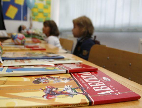 A fost promulgată legea care scade numărul de ore în învățământ