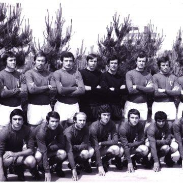 Remember – un meci de poveste, rămas în istorie: Steaua – Universitatea Craiova 2-6