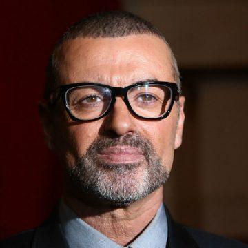 Colecţia de artă a cântăreţului George Michael a fost expusă la Londra
