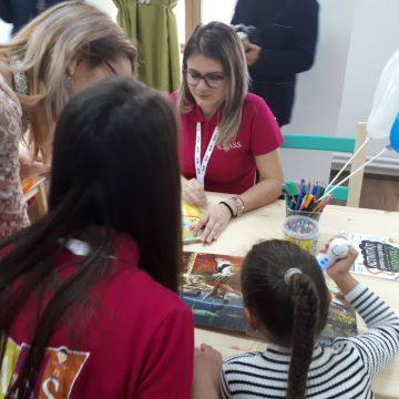Foto/Video/ After school multimedia pentru elevii craioveni
