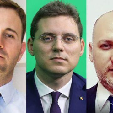 Oamenii de partid, trimiși de Guvern la Bruxelles pentru a negocia ridicarea MCV