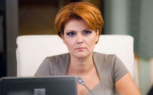Olguța Vasilescu: Peste 4 milioane de lei au venit în Craiova, prin PNDL I și II