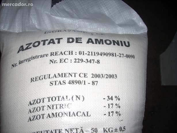Substanțe periculoase, confiscate de polițiștii vâlceni