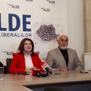 """Despre fake-news şi """"deturnarea"""" sensului alegerilor europarlamentare printr-un referendum"""