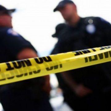 Gruparea Statul Islamic vrea să se răzbune după atacul de la două moschei din Noua Zeelandă