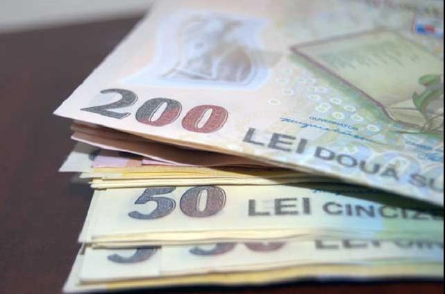 Comisia Europeană: Noua lege a pensiilor afectează negativ sectorul