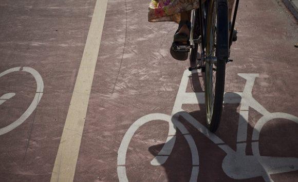 Bike Fest la Măciuca, pe 1 mai