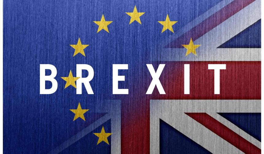Marea Britanie nu va pleca din UE