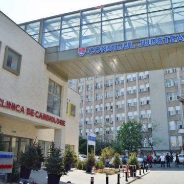 Clinica de Cardiologie nu prezintă interes pentru medici
