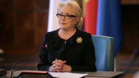 Dăncilă merge și pe un candidat comun PSD ALDE pentru Cotroceni