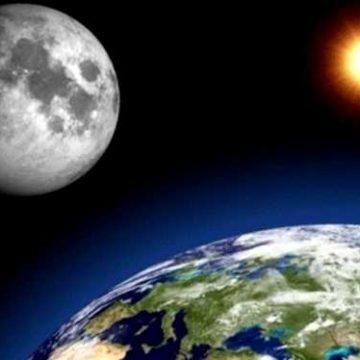 20 martie: Echinocţiul de primăvară sau momentul când ziua este egală cu noaptea
