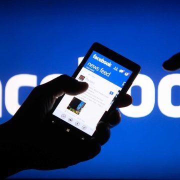 Se anunță schimbări radicale în strategia Facebook