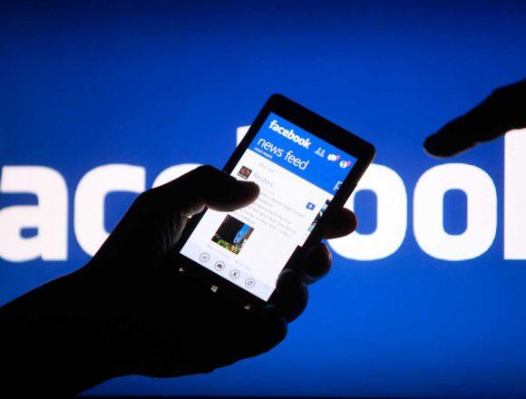 Facebook vrea să ascundă numărul de 'like'-uri