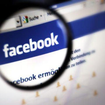 Nouă scurgere de date la Facebook. Sute de milioane de numere de telefon, postate online