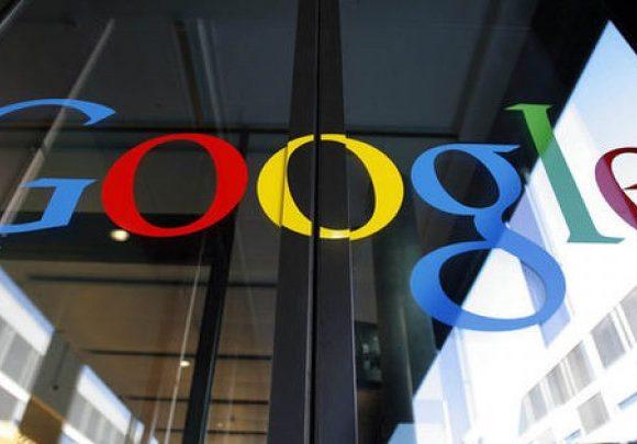 Google lansează Stadia, o platformă de streaming dedicată jocurilor video